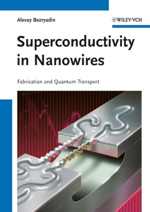 Superconductivity in Nanowires Fabrication and Quantum Transport
