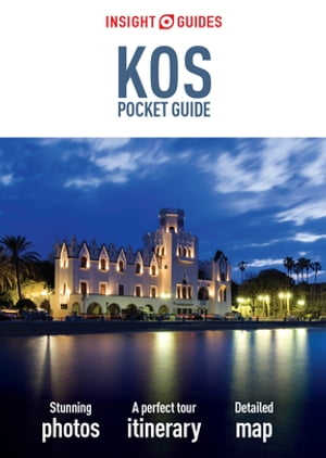 Insight Gudes: Pocket Kos