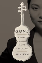 Gone Cover Image