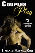 Couples Play #2: Adult Superstore Fun a16564c6-3d43-4a33-bbed-cd46d19039c8