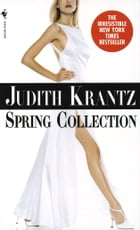 Spring Collection Cover Image