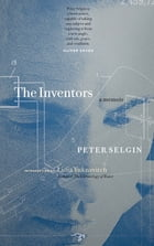 The Inventors Cover Image