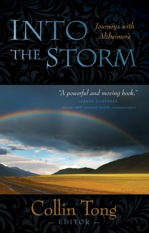 Into the Storm Journeys with Alzheimer's