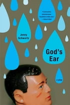 God's Ear Cover Image