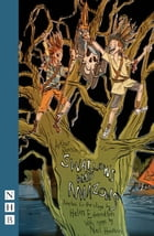 Swallows and Amazons (stage version) (NHB Modern Plays) Cover Image