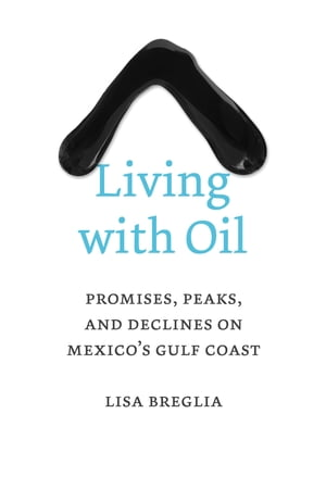 Living with Oil Promises,  Peaks,  and Declines on Mexico?s Gulf Coast