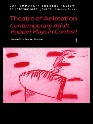 Theatre of Animation
