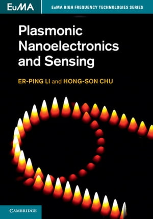 Plasmonic Nanoelectronics and Sensing