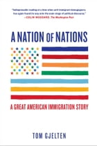 A Nation of Nations Cover Image