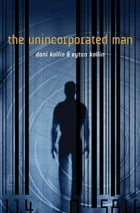 The Unincorporated Man Cover Image