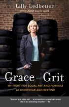 Grace and Grit Cover Image