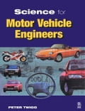 online magazine -  Science for Motor Vehicle Engineers