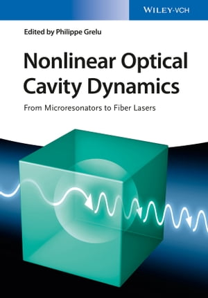 Nonlinear Optical Cavity Dynamics From Microresonators to Fiber Lasers