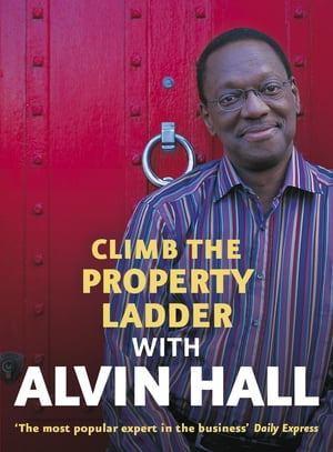 Climb the Property Ladder with Alvin Hall
