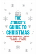 The Atheist's Guide to Christmas Cover Image