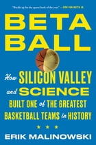 Betaball Cover Image