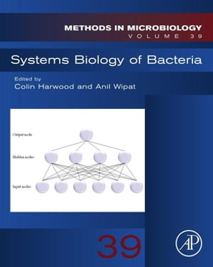 Systems Biology of Bacteria