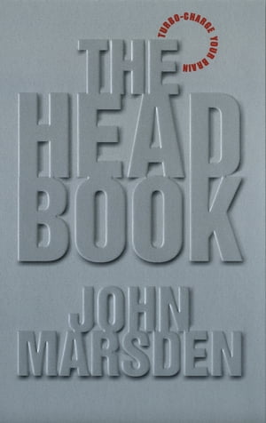 The Head Book