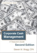 Corporate Cash Management: Second Edition