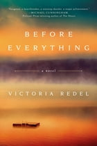 Before Everything Cover Image