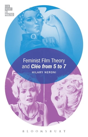 Feminist Film Theory and Cl�o from 5 to 7
