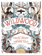 Wildwood Cover Image