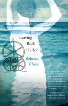 Leaving Rock Harbor Cover Image