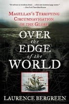 Over the Edge of the World Cover Image