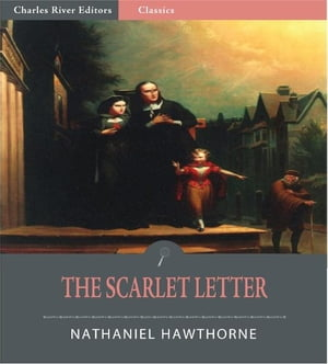 the misleading information in rappaccinis daughter by nathaniel hawthorne Nathaniel hawthorne's rappaccini's daughter  title information  giovanni  insists the professor must be mistaken rappaccini's daughter must be more dear .