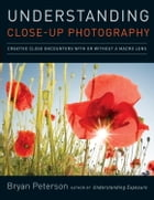 Understanding Close-Up Photography Cover Image