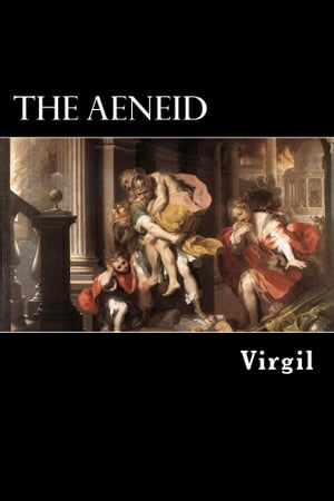 comparing and contrasting the poems the odyssey by homer and the aeneid by virgil Heroic or epic poems are poems like odyssey, the aeneid and mockery is also produced by comparing petty war of the rape of lock : a mock heroic epic.