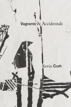 Vagrants & Accidentals Cover Image