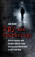 online magazine -  Spy and Counter-Spy