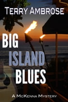 Big Island Blues Cover Image