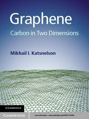 Graphene Carbon in Two Dimensions