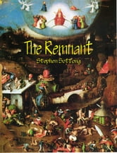 The Remnant cover