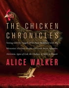 The Chicken Chronicles Cover Image