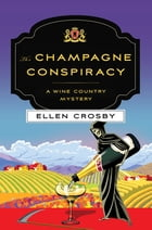 The Champagne Conspiracy Cover Image