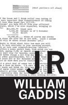 J R Cover Image