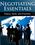 online magazine -  Negotiating Essentials - Theory, Skills, and Practices