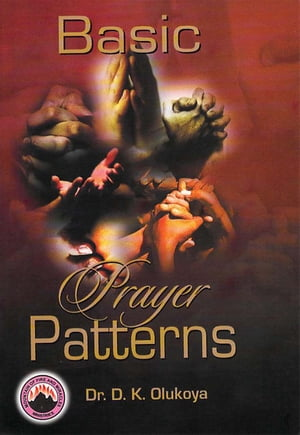 Basic Prayer Pattern