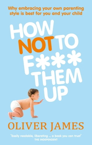 How Not to F*** Them Up