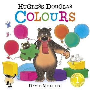 Hugless Douglas Colours