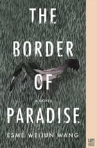 The Border of Paradise Cover Image