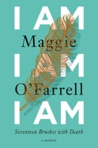I Am, I Am, I Am Cover Image