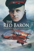 online magazine -  The Red Baron