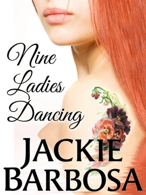 Nine Ladies Dancing A Regency Short Story