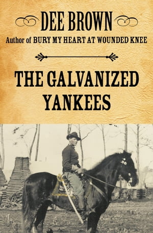 The Galvanized Yankees