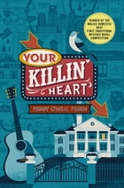 Your Killin' Heart Cover Image