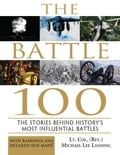 online magazine -  Battle 100: The Stories Behind History's Most Influential Battles